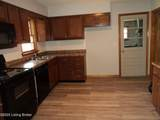 5313 Twinkle Dr - Photo 14