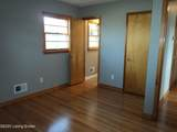 5313 Twinkle Dr - Photo 16