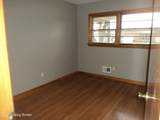 5313 Twinkle Dr - Photo 19