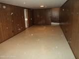 5313 Twinkle Dr - Photo 24