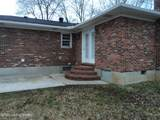 5313 Twinkle Dr - Photo 4