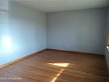 5313 Twinkle Dr - Photo 8
