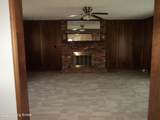 5313 Twinkle Dr - Photo 9