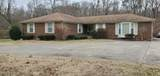 8204 Arnoldtown Rd - Photo 1