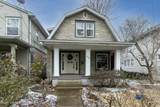 236 Bayly Ave - Photo 1