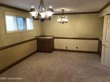 346 Rosewood Dr - Photo 11