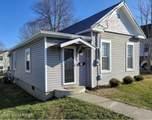 403 Main St - Photo 1