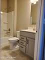 3804 Misty Grove Ct - Photo 8