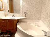 6816 James Madison Way - Photo 14