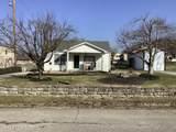 416 Fredericktown Rd - Photo 2