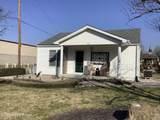 416 Fredericktown Rd - Photo 26