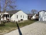 416 Fredericktown Rd - Photo 27