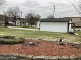 416 Fredericktown Rd - Photo 8