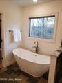 6104 Winkler Rd - Photo 15