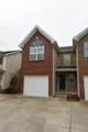 119A Ashberry Dr - Photo 25