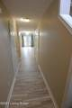 119A Ashberry Dr - Photo 3
