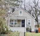 204 Birchwood Ave - Photo 1