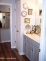 8219 Arbor Meadow Way - Photo 17