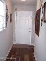 8219 Arbor Meadow Way - Photo 23