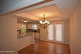 8102 Village Point Dr - Photo 15