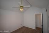 8102 Village Point Dr - Photo 22
