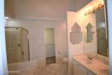 8102 Village Point Dr - Photo 24
