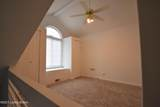 8102 Village Point Dr - Photo 28