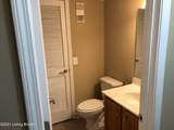 218 Regency Point - Photo 12