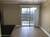 218 Regency Point - Photo 9