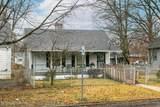 3710 Kahlert Ave - Photo 2