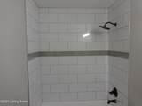 6209 Jeanine Dr - Photo 28
