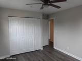 6209 Jeanine Dr - Photo 34