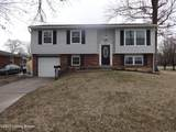 6209 Jeanine Dr - Photo 43