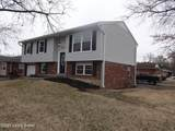6209 Jeanine Dr - Photo 45