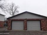 6209 Jeanine Dr - Photo 47