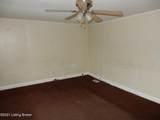 590 Cedar Grove Rd - Photo 3