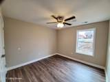 3502 College Dr - Photo 17