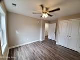 3502 College Dr - Photo 18