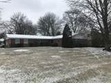 218 Blue Ridge Rd - Photo 1