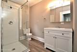 111 Bayly Ave - Photo 5