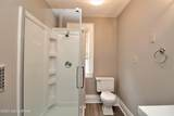 111 Bayly Ave - Photo 7