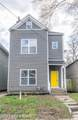 426 Ormsby Ave - Photo 1