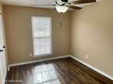 2515 Fordhaven Rd - Photo 16