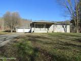 4065 Knob Creek Rd - Photo 1