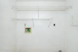 8502 Atrium Dr - Photo 15
