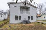 1530 Lincoln Ave - Photo 43
