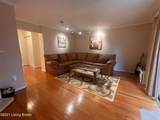 638 2nd St - Photo 14
