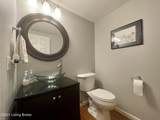 638 2nd St - Photo 15