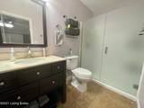 638 2nd St - Photo 21
