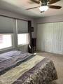 638 2nd St - Photo 23